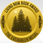 Evergreen_Shield-gold medal