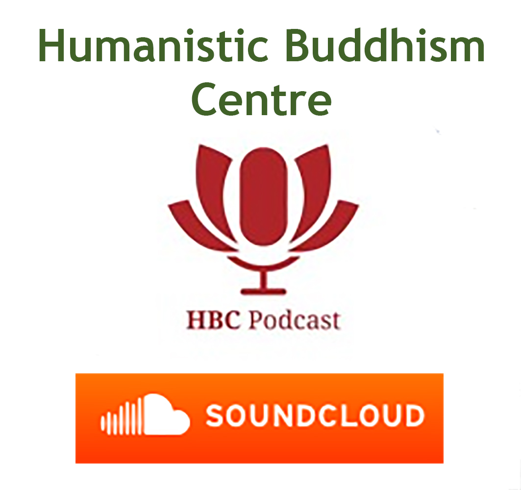 Humanistic Buddhism Centre